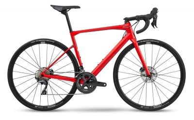 VIP Road Bike (Disc)